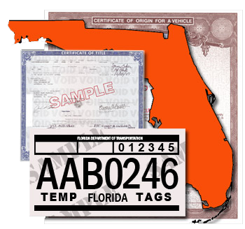 Home | Tag Agency of Pinellas, Inc (TAP) | Used Cars For